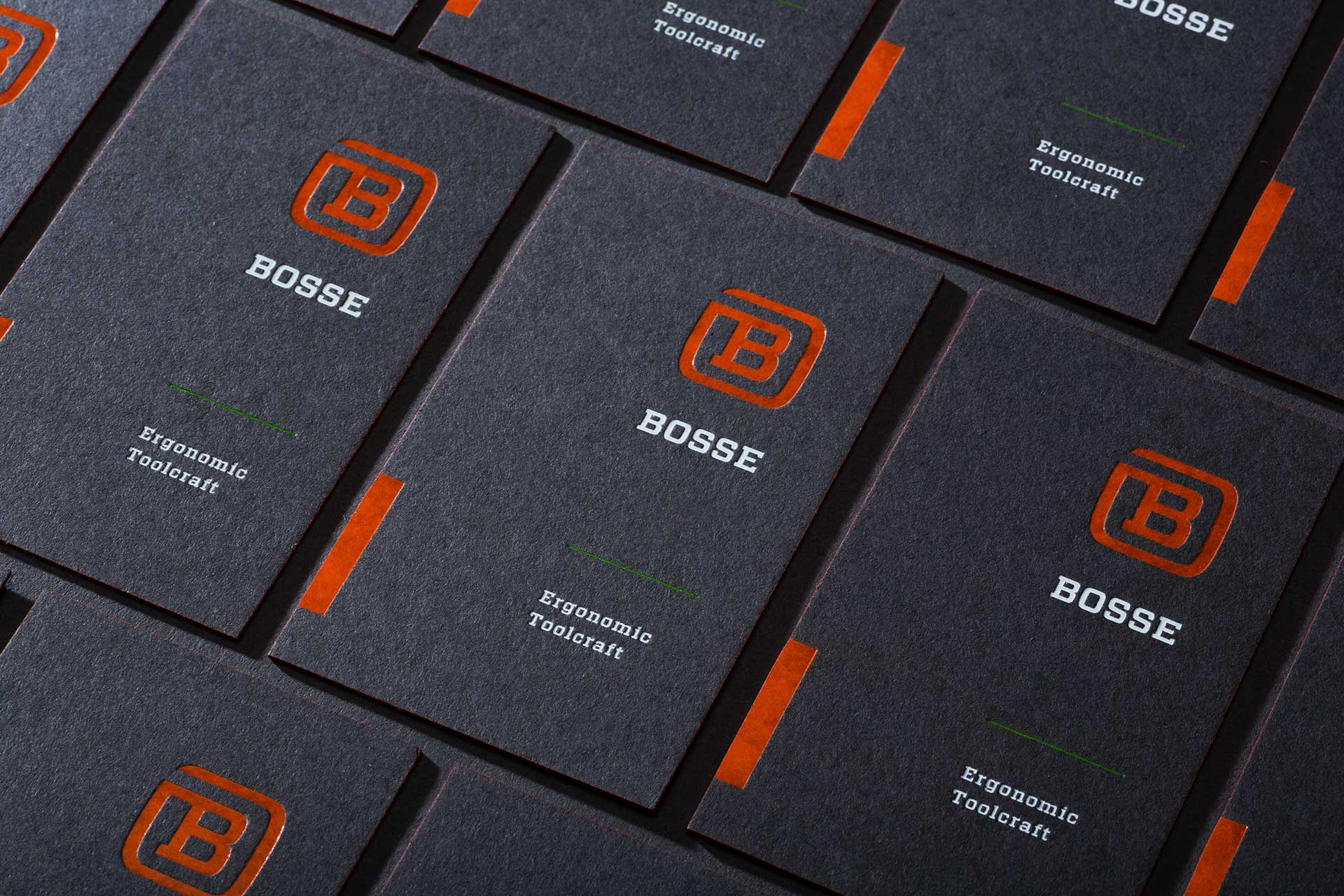 Bosse-Business-Cards