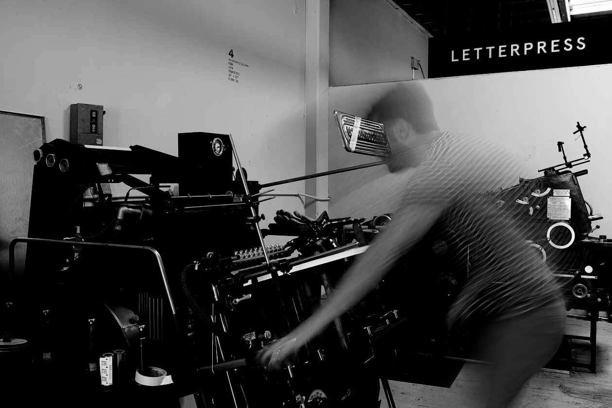 Clove-St-Press-Dan-Blur
