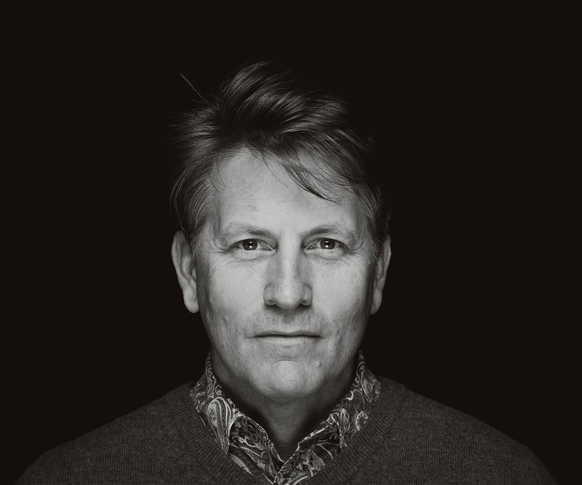 Glenn-Price