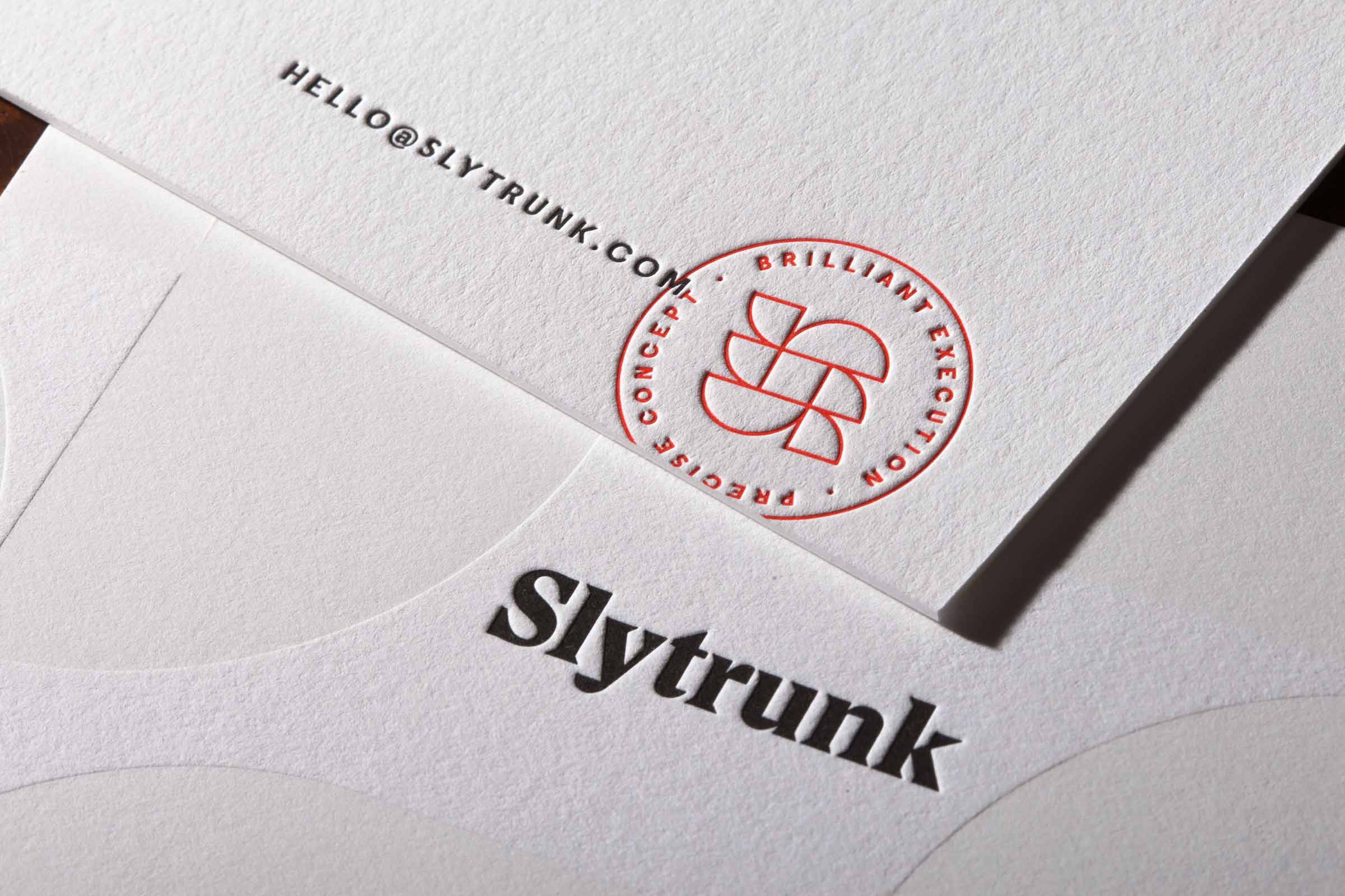 Slytrunk-Main-Image
