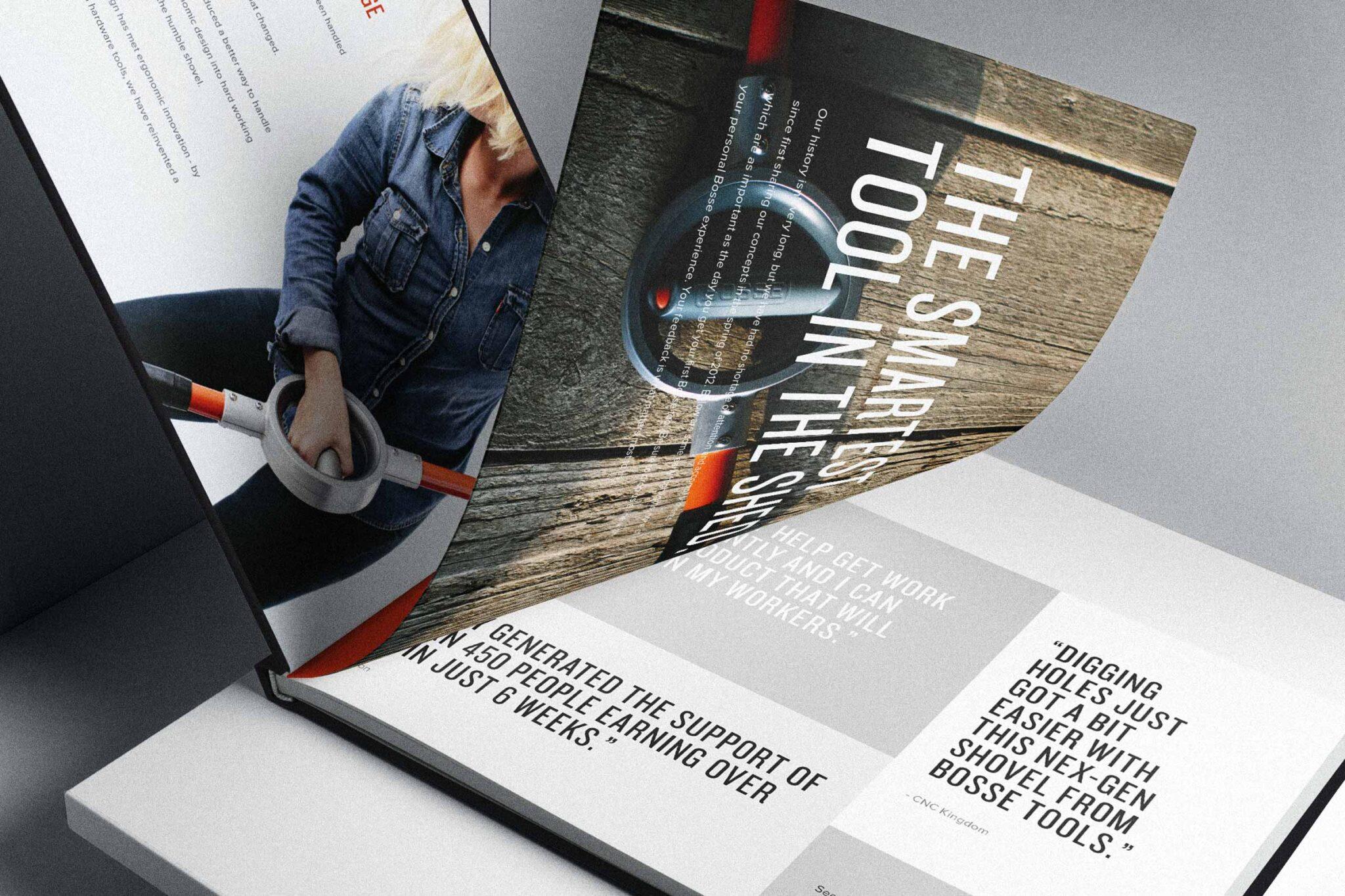 Bosse-Press-Kit-Mockup-2