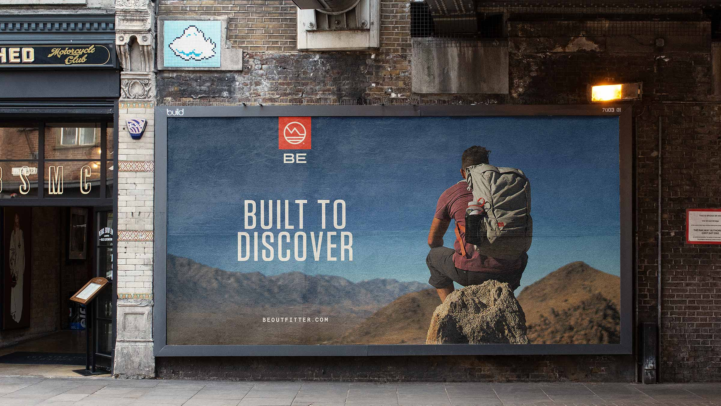 BE-Built-to-Discover-Billboard