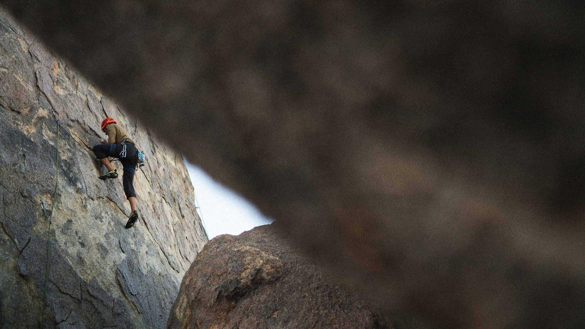 BE-Rock-Climbing