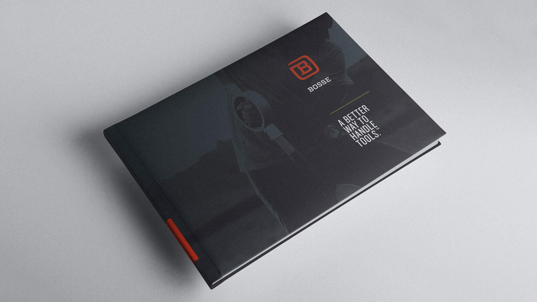 Bosse-SalesKit-Cover