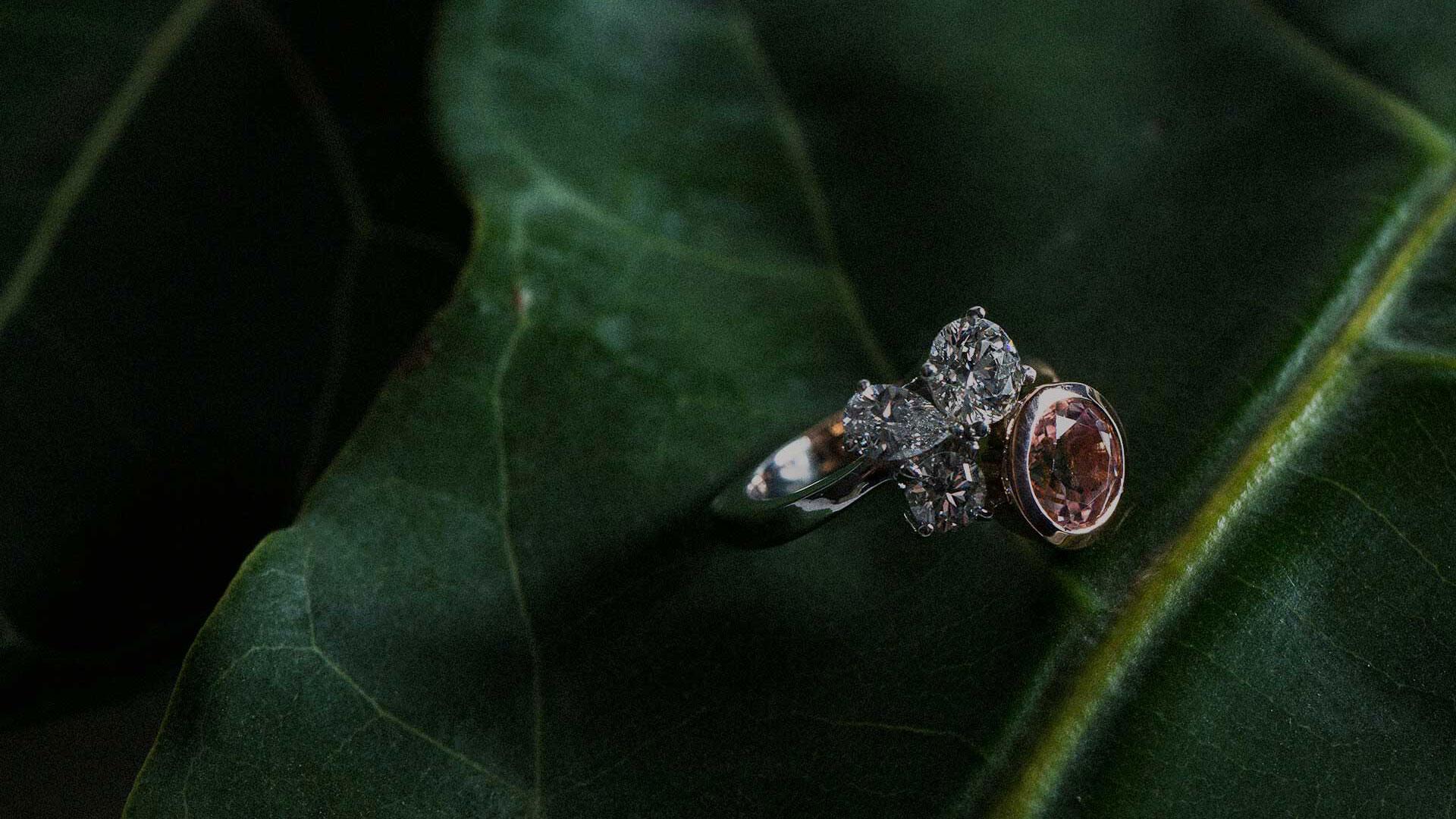 JB-Ring
