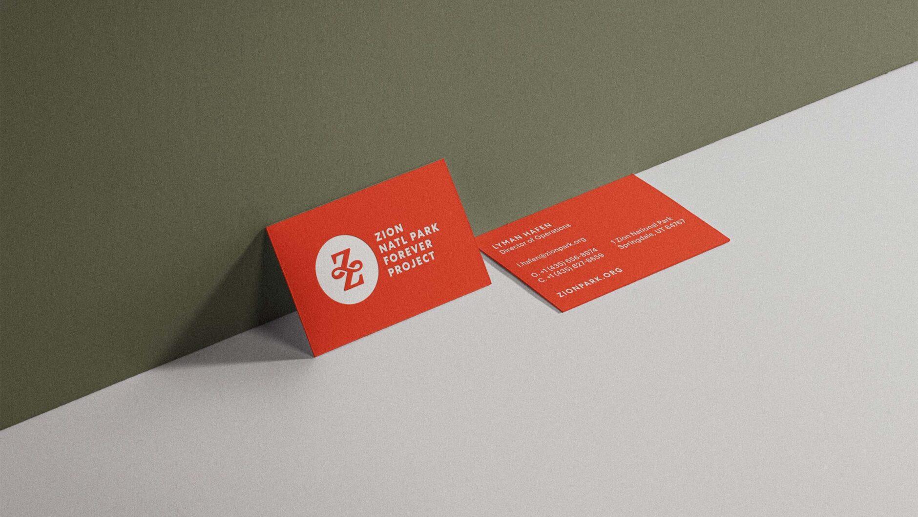 ZNP-BusinessCard
