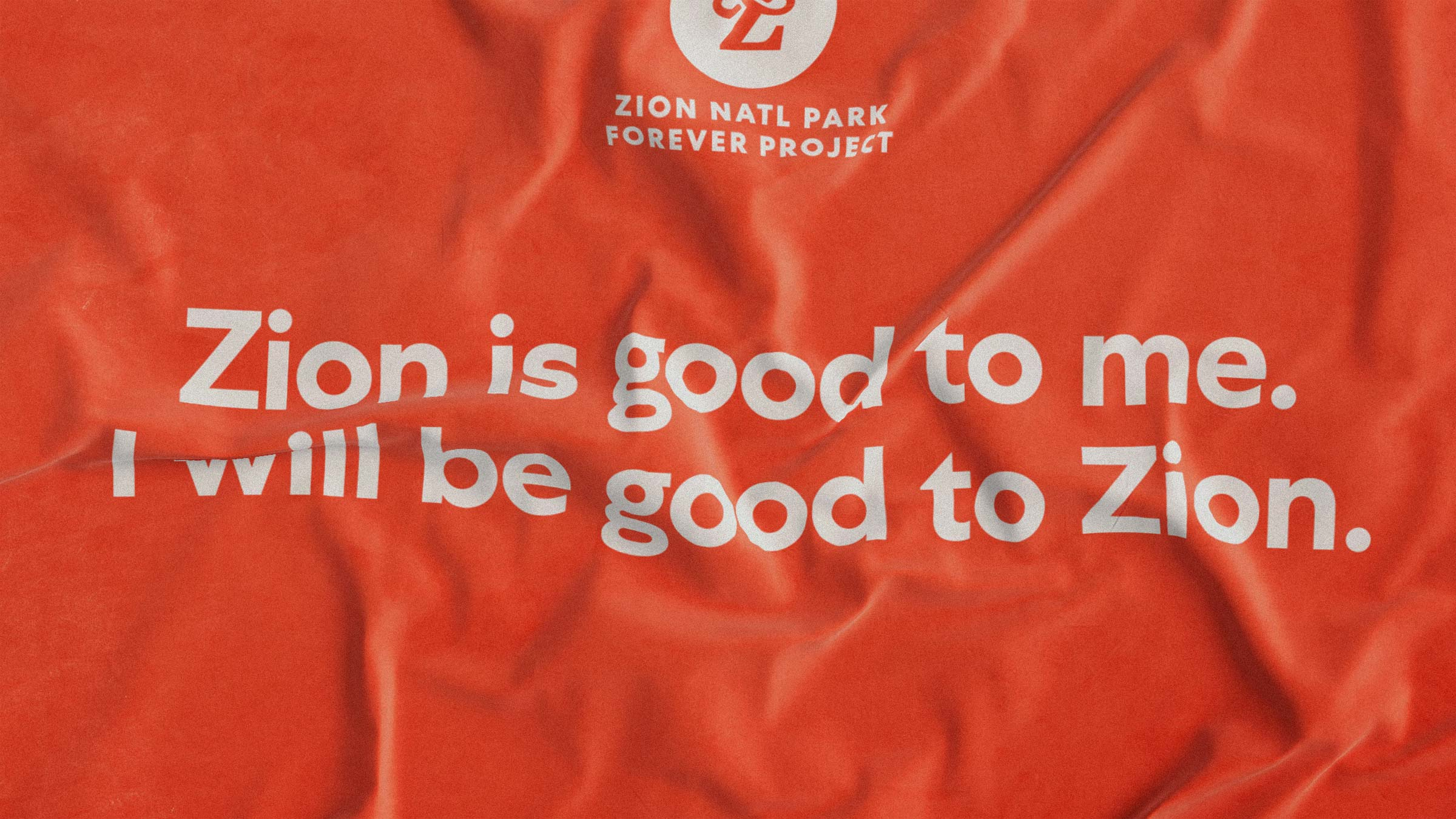 Zion-Forever-Flag